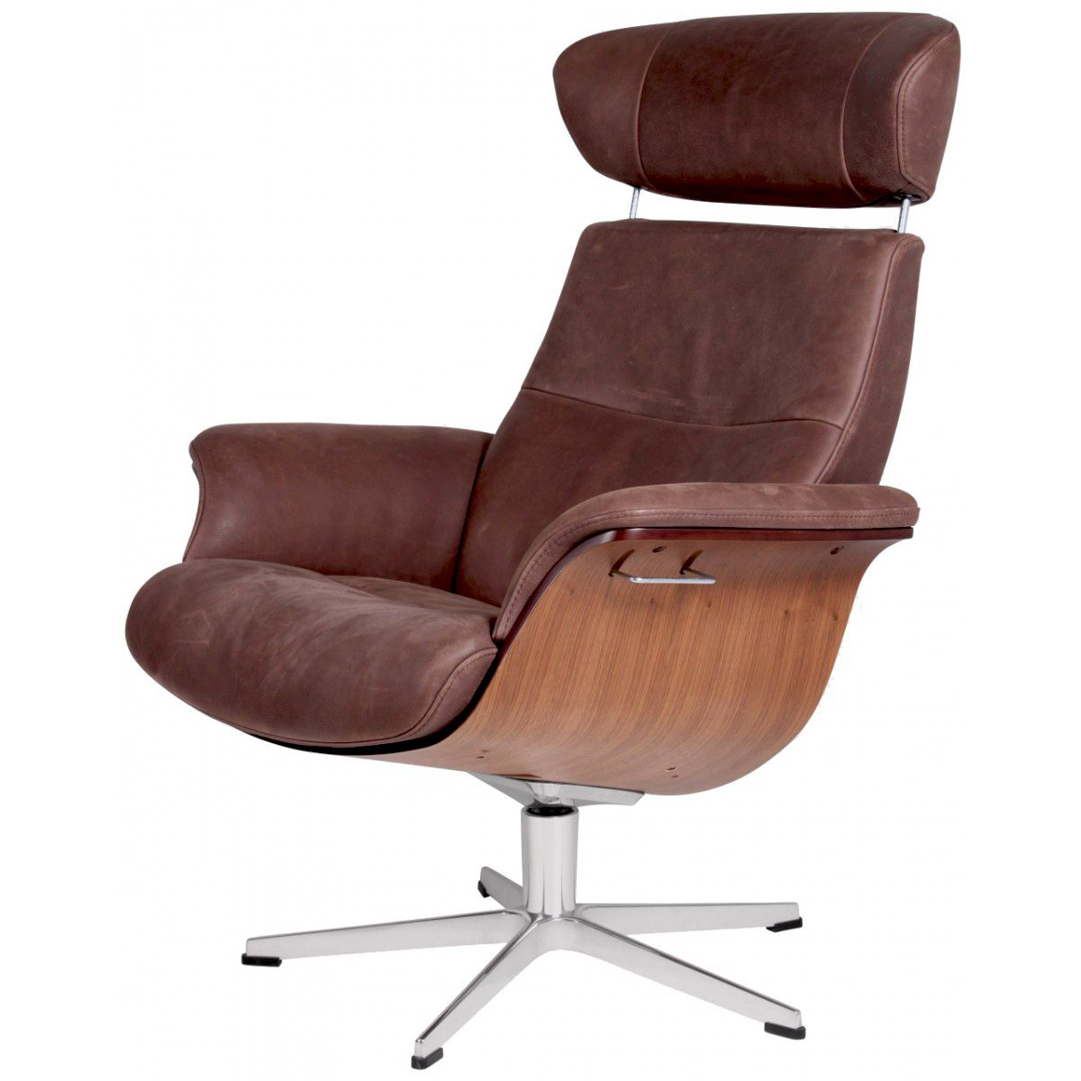 Conform Time Out Sessel Fauteuil Time Out Conform Vesta Design Design Bij Vesta