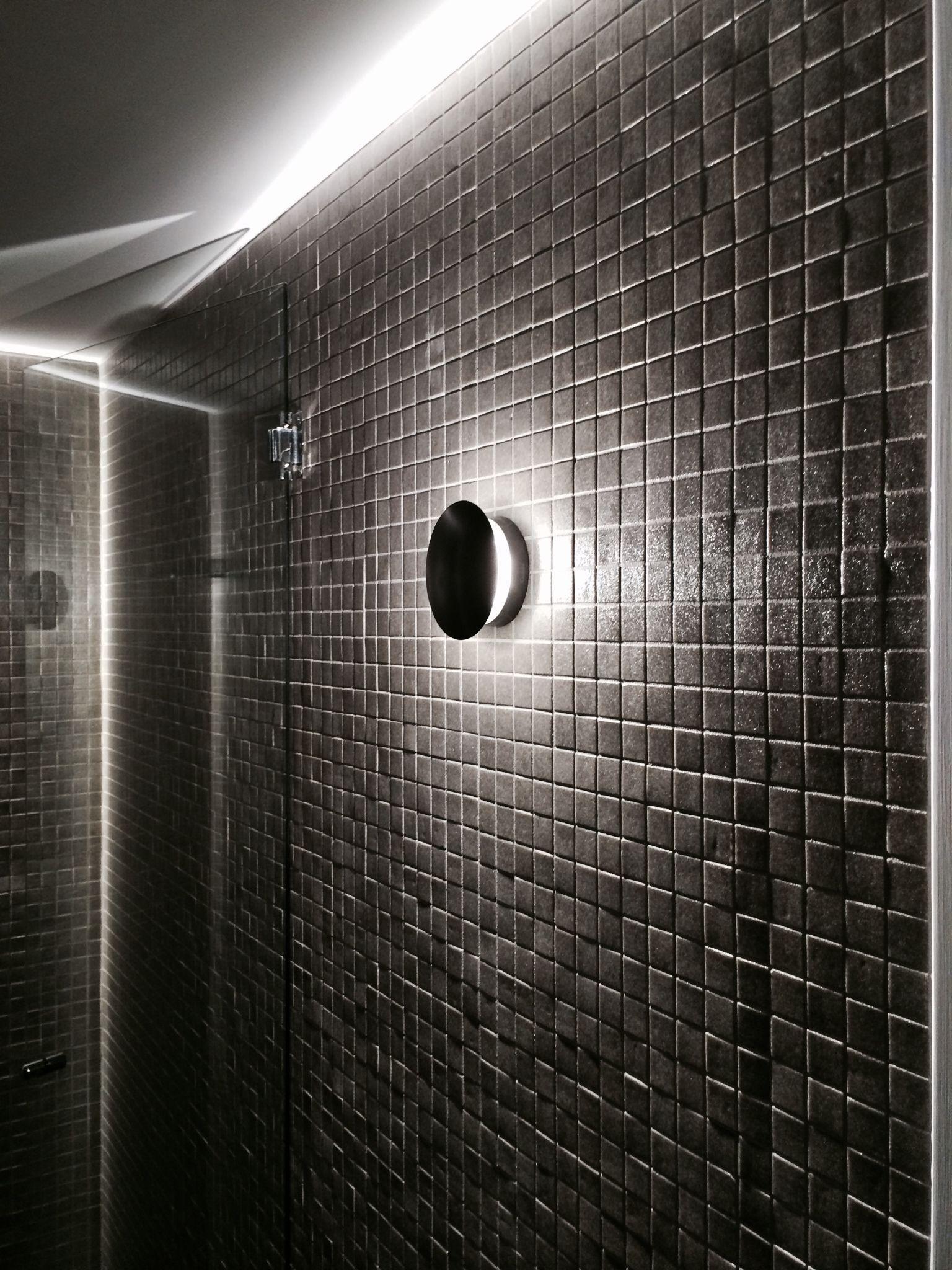 iguzzini trick and underscore installation iguzzini sydney. Black Bedroom Furniture Sets. Home Design Ideas