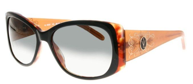 VICTORIO   LUCCHINO - VL16222518 Gafas Mujer 9fd99884de85