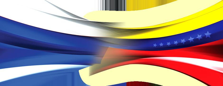 Pin By Jeny Chique On Bandera De Venezuela Abstract Abstract Artwork Artwork