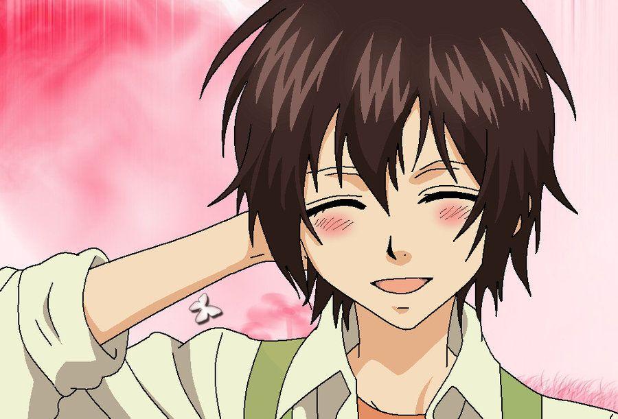 Anime Boy Wallpaper Hd Stuff To Buy Pinterest Anime Manga And