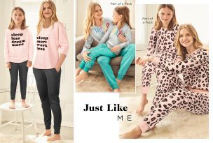 f39a43d0d Just Like Me Nightwear