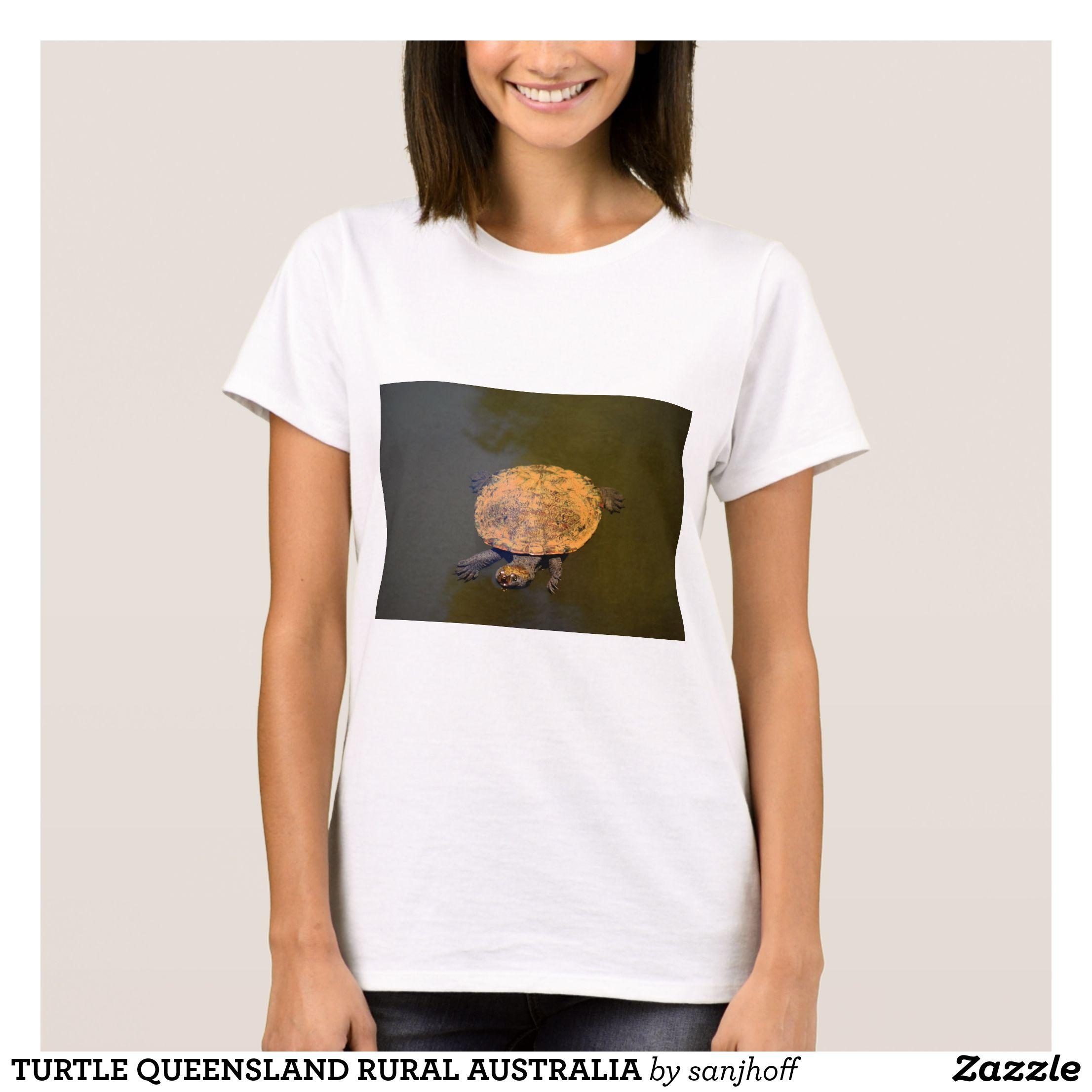 Cheap Designer T Shirts Australia Cotswold Hire