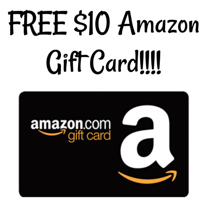 Cby Book Club Christmas Giveaway Win A 10 Amazon Gift Card Amazon Gift Card Free Amazon Gift Cards Christmas Giveaways