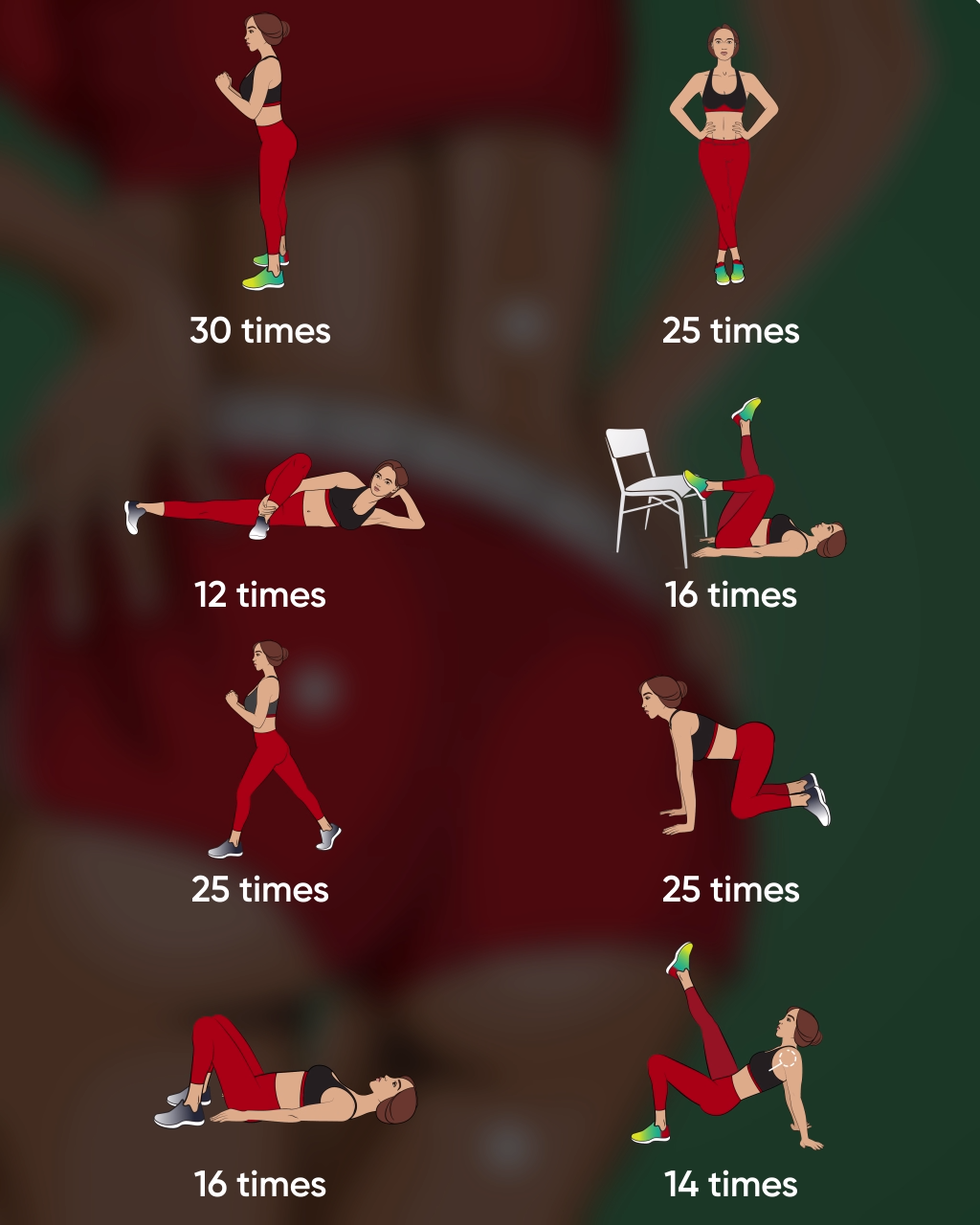 Custom Workout And Meal Plan For Effective Weight