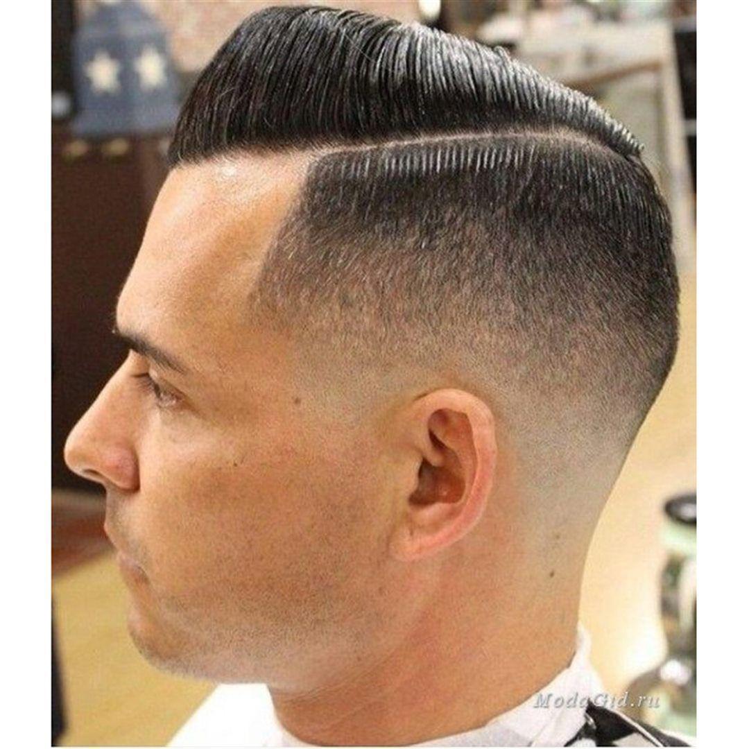 New boy haircolour hairfashion haircut hairdo hair