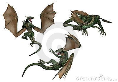 Dragon Stock Images & Video - Dreamstime - Page 6