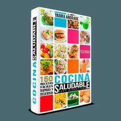 planificador de comidas para diabetes pdf