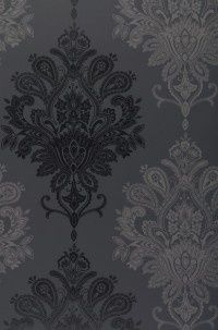 Best 4Ef3Cfc818D75Fd6012Cf9C44A53Eae3 Jpg 200×303 Black Wallpaper Bedroom Black Wallpaper 400 x 300