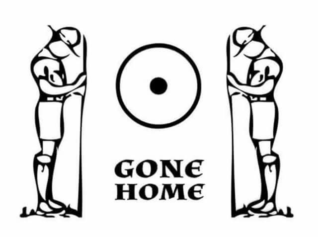 Image result for scouts gone home