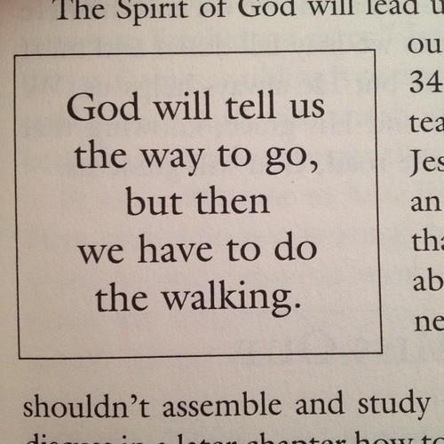 #Godlyquotes