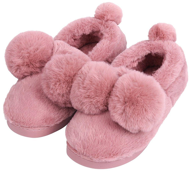 Slipper shoes, Cute slippers