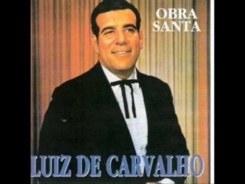 Luiz De Carvalho Madeiro Lavrado Com Imagens Luiz De