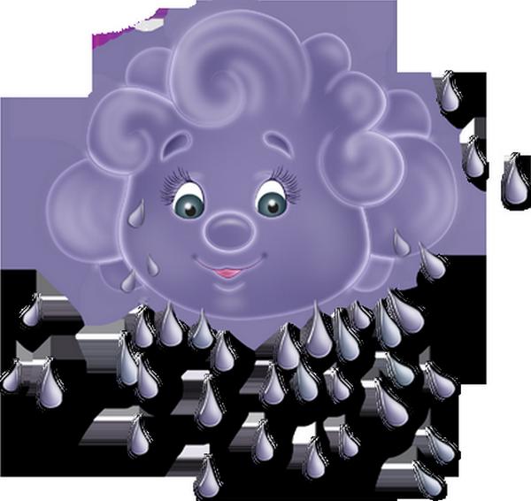 Tubes nuage emoji pinterest blog et photos - Nuage et vent ...
