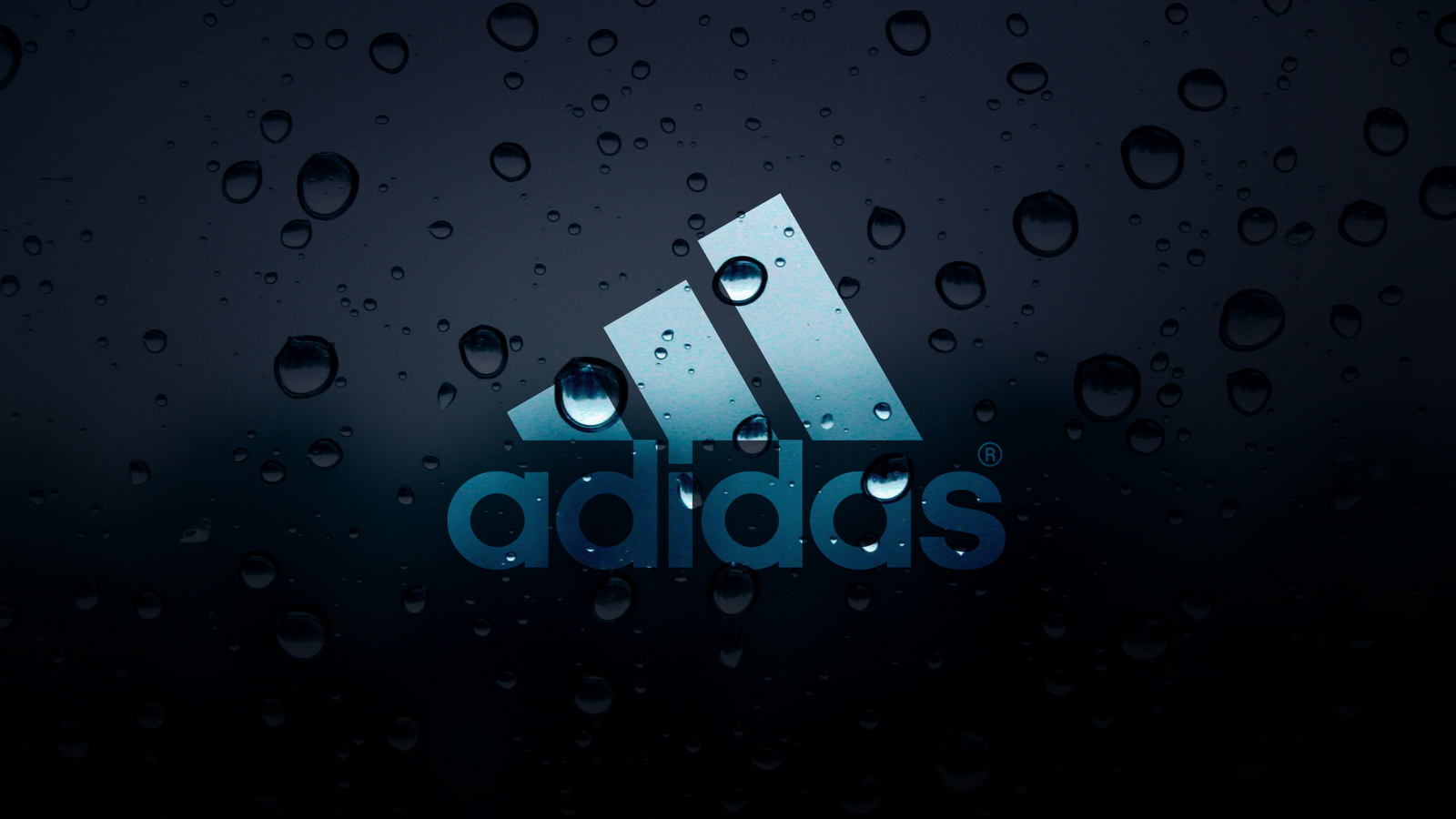 Colorful Adidas Wallpapers Hd Resolution