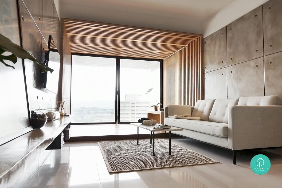 7 Functional Home Designs Borrowed From Japanese Interiors ...