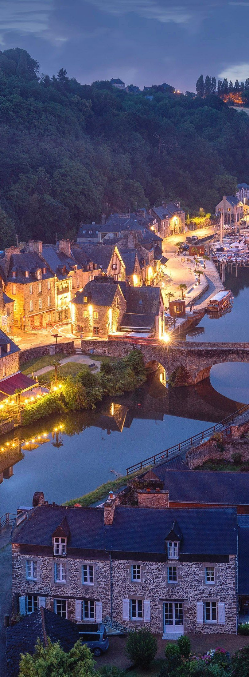 Best Things To Do In France You Must Not Miss!