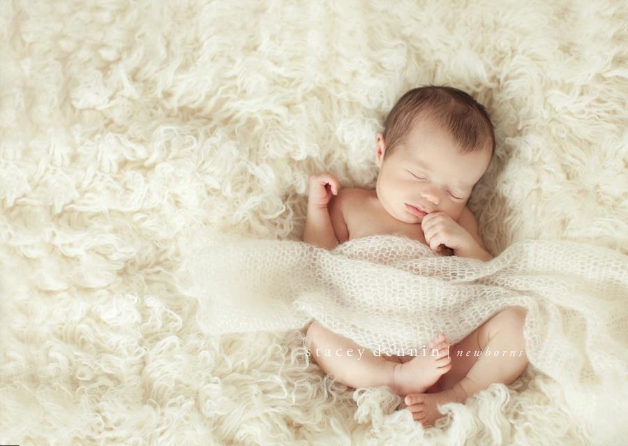 Photography · gorgeous flokati rug cream www jdvintageprops com