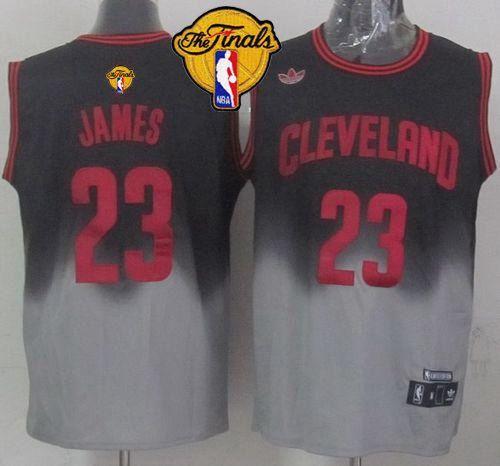Cleveland Cavaliers Jerseys Cheap Nba Jerseys Paypal Ch