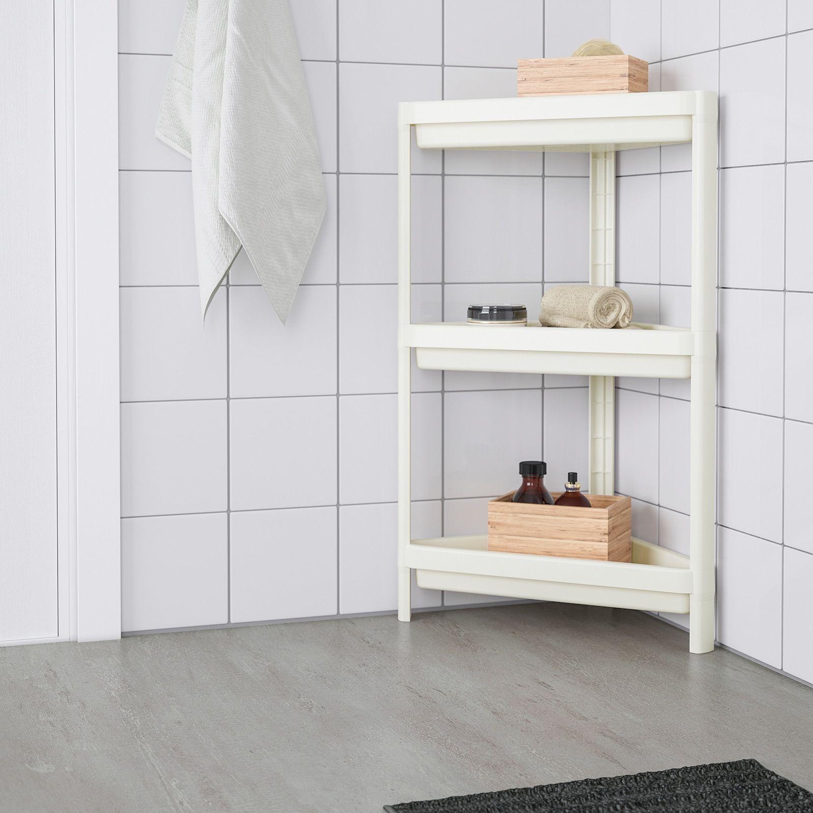 Bathroom Storage Furniture Ikea Bathroom Furniture Storage Bathroom Cabinets Ikea White Corner Cabinet