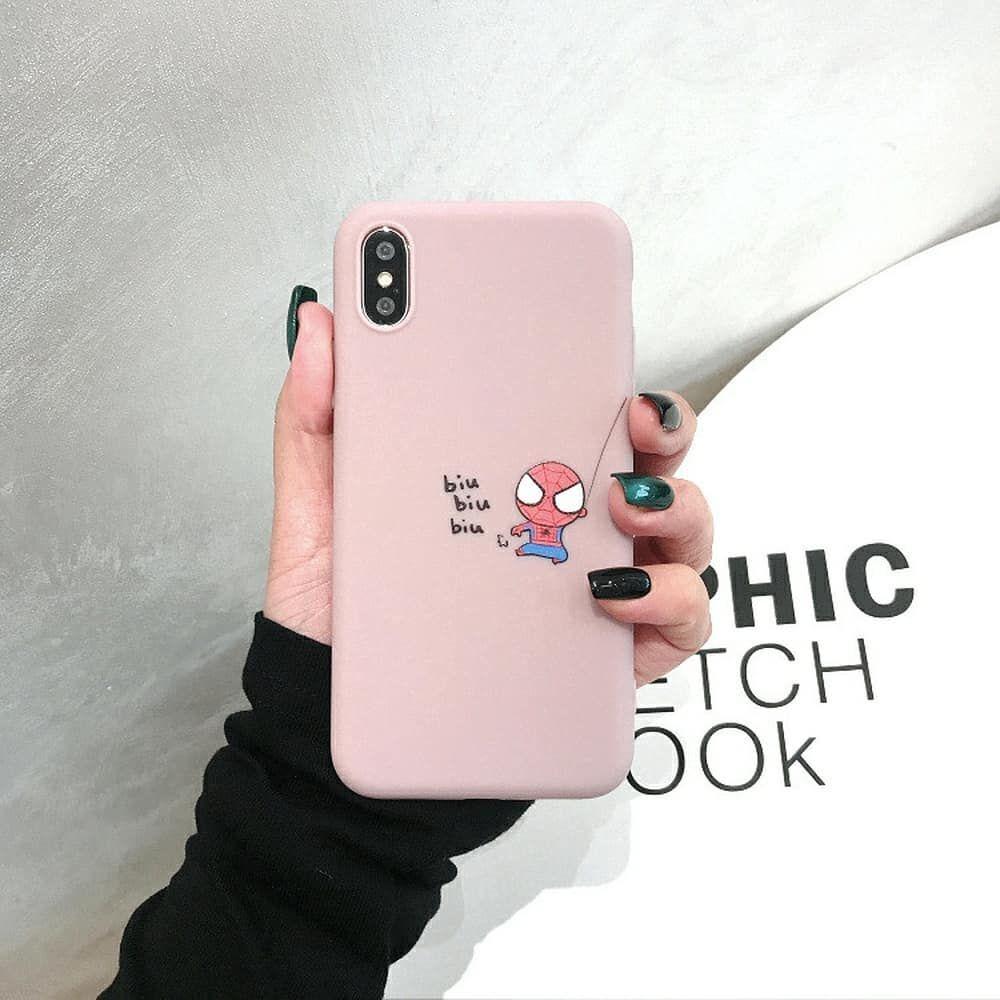 Iphone11 Iphonexsmax Apple Appleiphone Airpods Shoppingonline Teamiphone Iphonecase Tech Luxurywatch Appleproducts Iphone8 Iphone Cases Iphone New Iphone