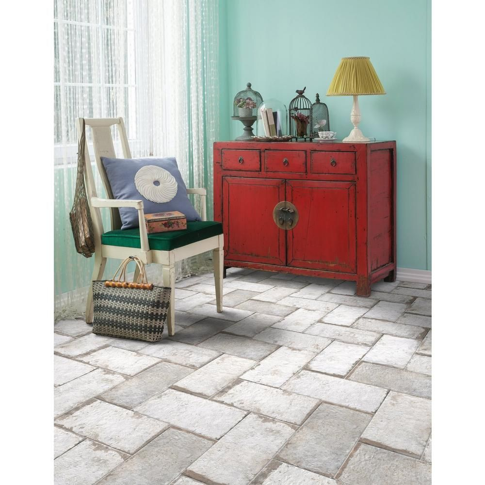 Tile And Decor Concord Nc San Juan Blanco Porcelain Tile  Porcelain Tile Porcelain And