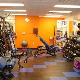 Pin On Bfit Elite Fitness Studio