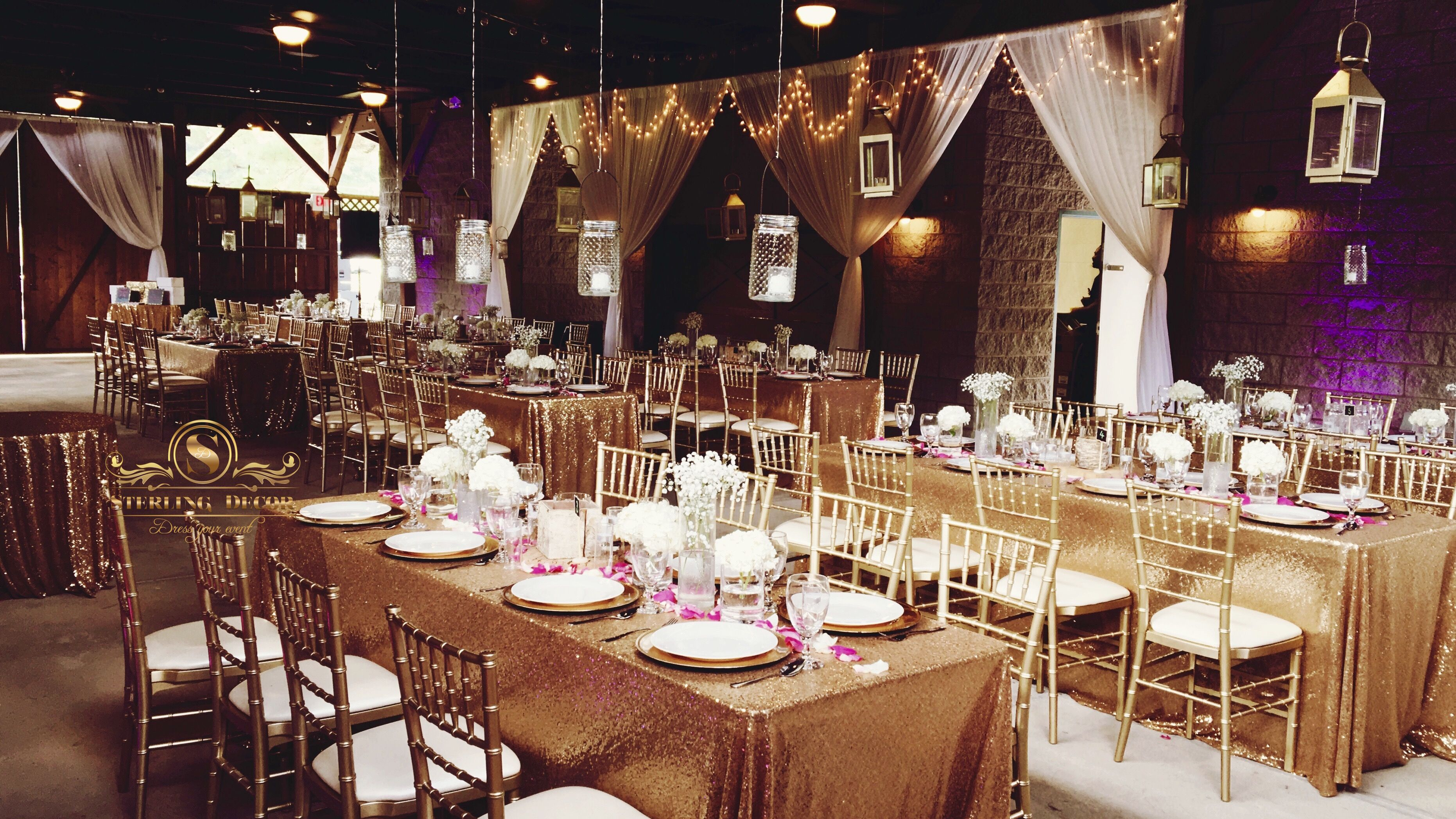 cumberlanddems for barn decorating wedding inside ever farms a after us decor