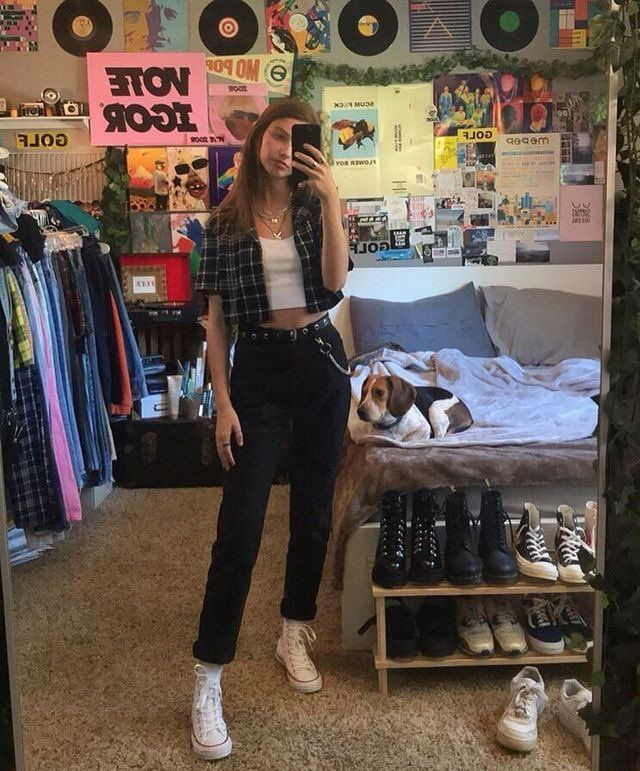 """""""room Inspo"""" #90sgrunge In 2020 (With Images)"""