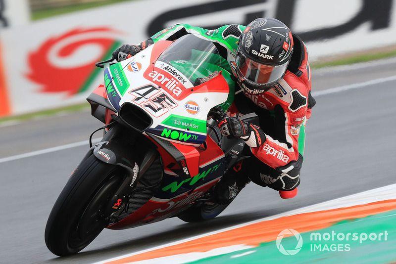 ISLE OF MAN TT RACE SUPER MOTOR BIKE GP EMBROIDERED QUALITY PATCH UK SELLER