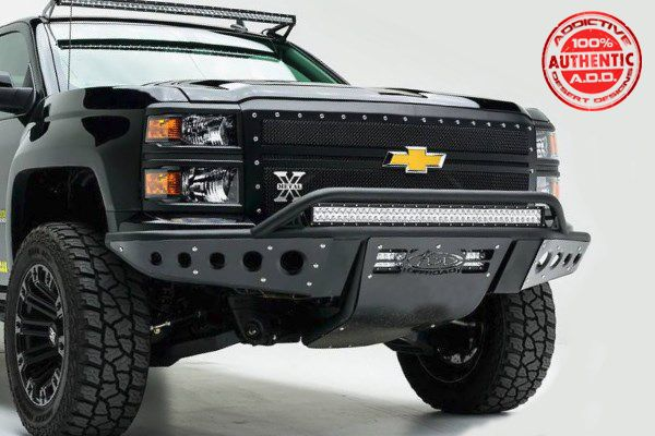 Pin By Marc Casavan On Vehicles In 2020 Chevy Trucks Silverado Chevy Trucks Chevy Silverado