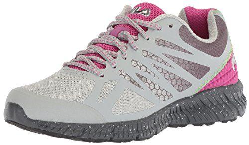 439d621f8a34 New Fila Fila Women s Memory Speedstride Trail Running Shoe. womens shoes    26.08 - 75.00  from top store allshoppingideas