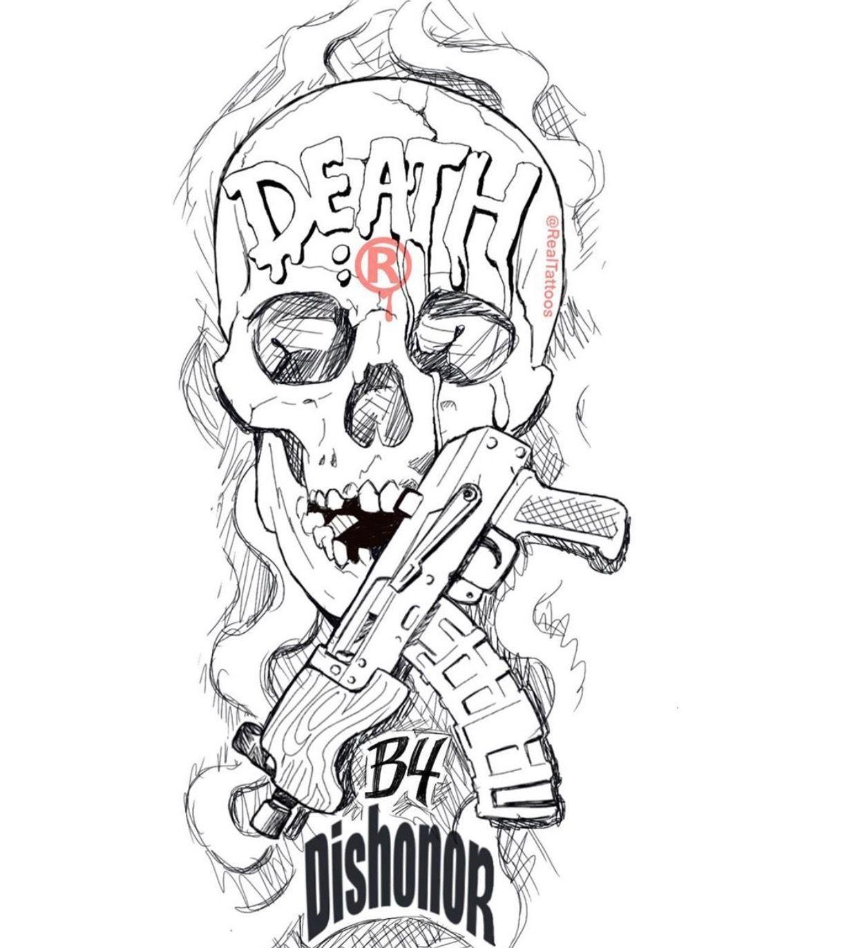 Pin By Ferb Foenem On Dude Tatts Half Sleeve Tattoos Drawings Tattoo Designs Men Forearm Sleeve Tattoos