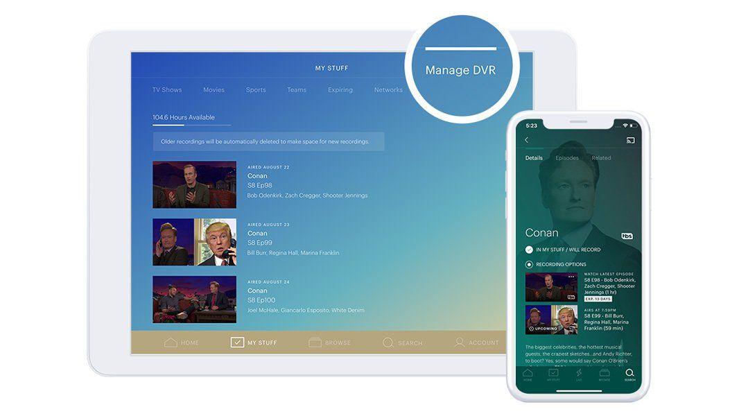 Hulu Live TV Snags Twice as Many Customers as YouTube TV