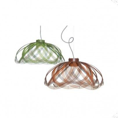 a cote suspension lamp lighting pinterest melbourne australia
