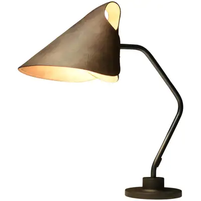 Antique And Vintage Table Lamps 9 208 For Sale At 1stdibs