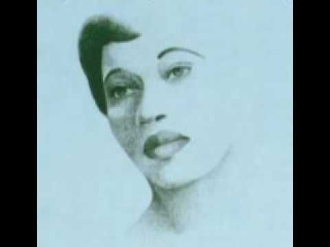 """▶ Leontyne Price """"Song to the moon"""" Rusalka - YouTube"""
