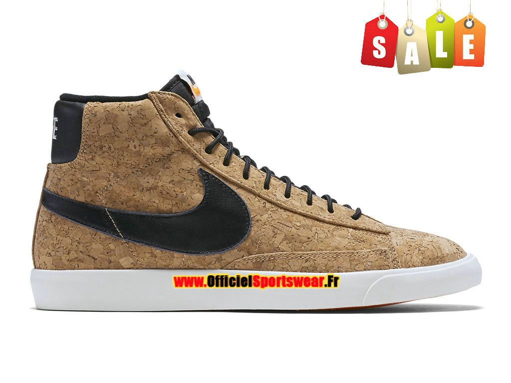 nike blazers homme pas cher
