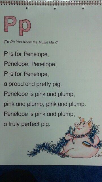 Alliteration Poems About Life | www.pixshark.com - Images ...