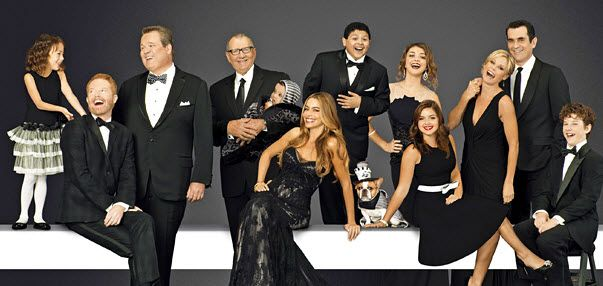 Click Here to Watch Modern Family Season 7 Episode 5 Online Right Now:  http://tvshowsrealm.com/watch-modern-family-online.html  http://tvshowsrealm.com/watch-modern-family-online.html   Click Here to Watch Modern Family Season 7 Episode 5 Online