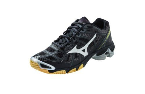 mizuno volleyball shoes in store 30