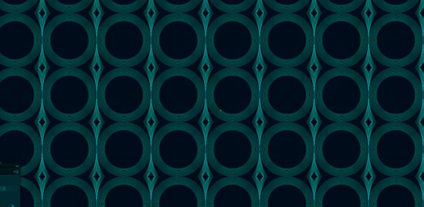 i-pattern-2015-02 designed by yuzuru M.