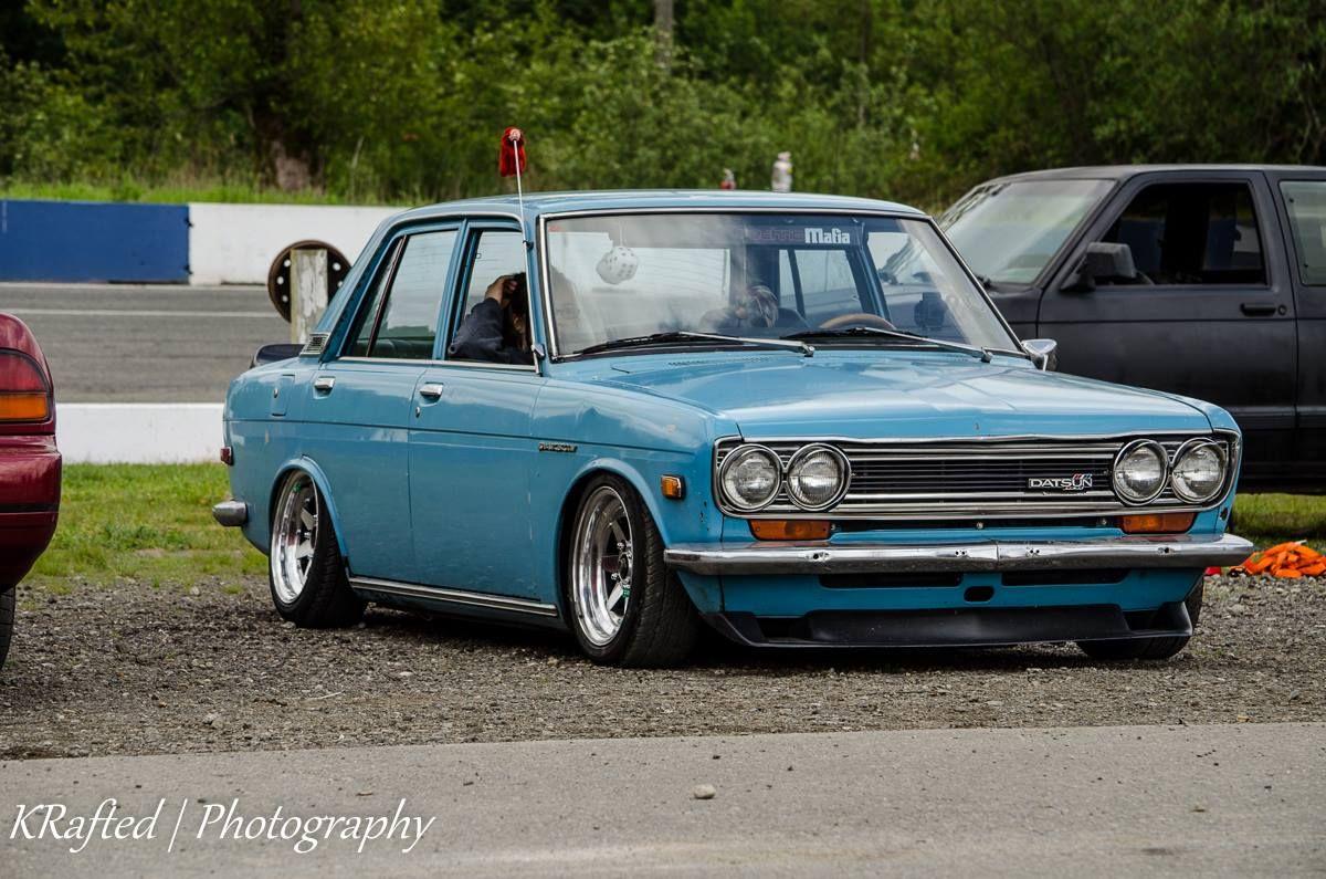 Door Dime Datsun Pinterest Sedans And Coupe