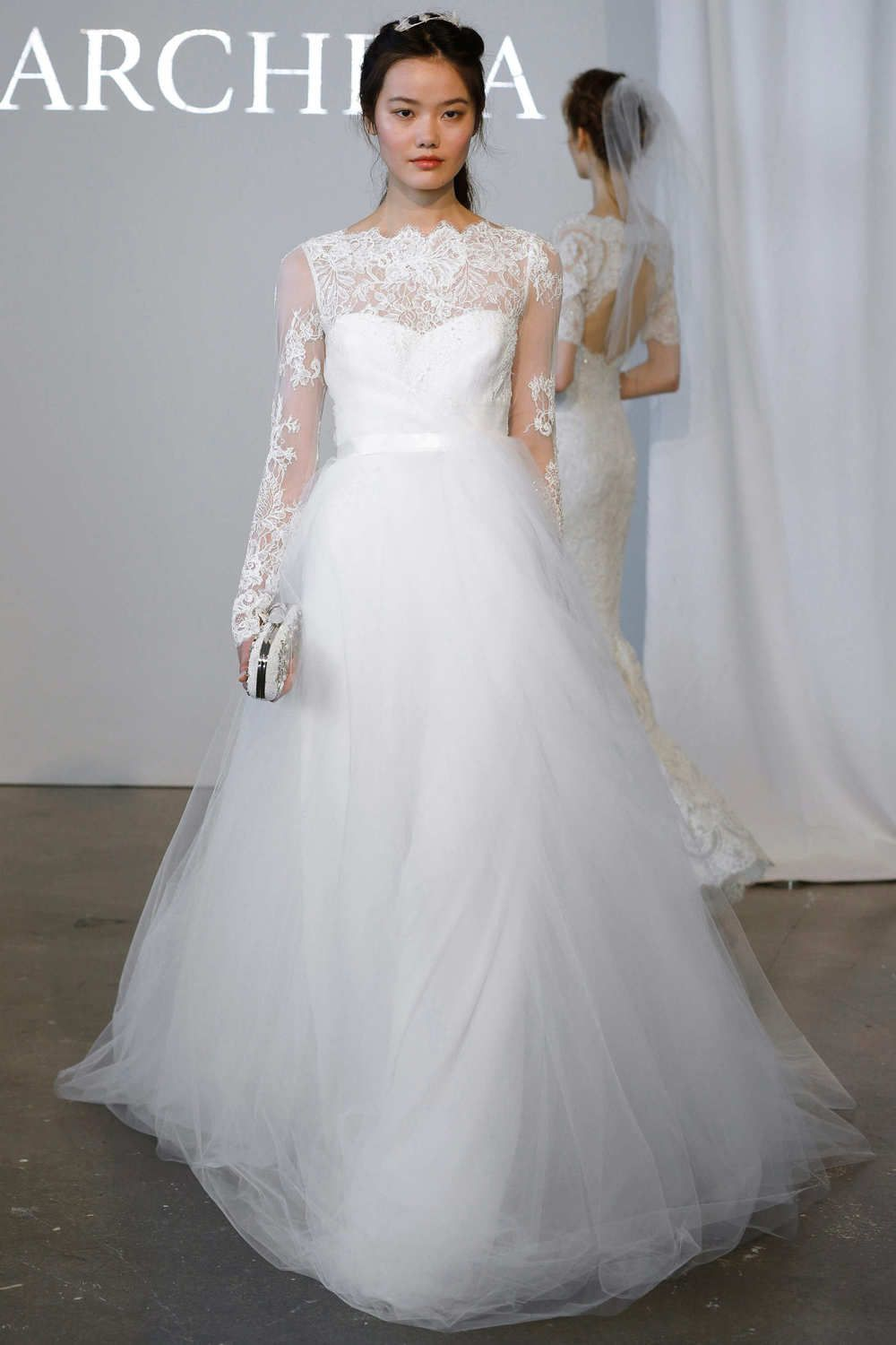 Marchesa spring groom not included pinterest marchesa