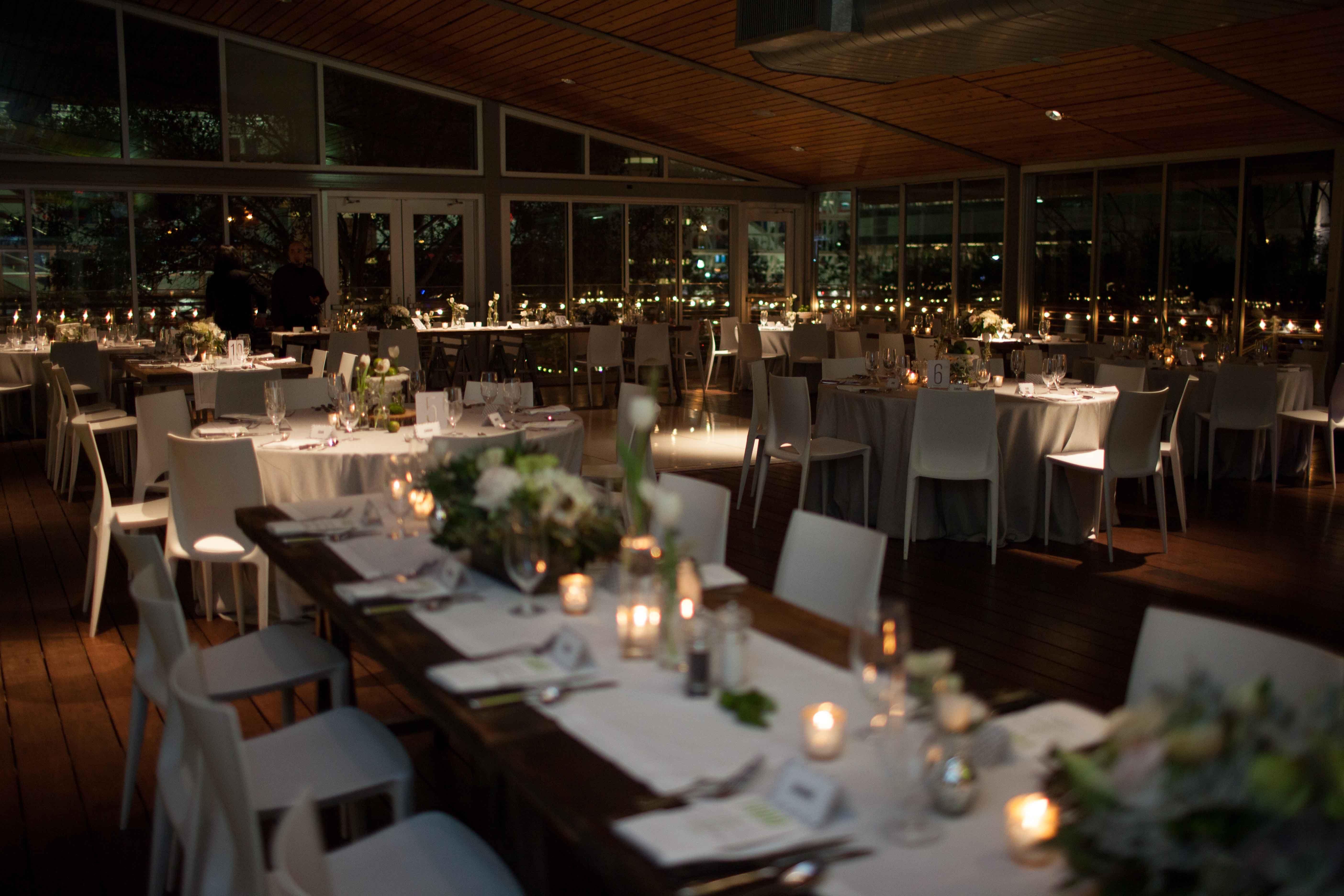 the grove wedding reception Wedding venue houston