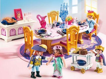 Pin Von Mia Schumacher Auf Playmobil In 2020 Playmobil Playmobil Deutschland Spielzeug