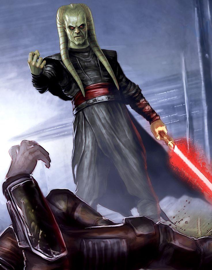 Image result for star wars male twi'lek art
