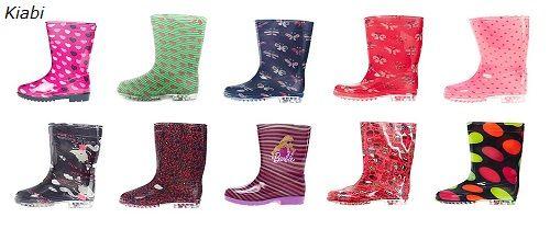 e9fdf2549f2 No importa que llueva… con botas de agua
