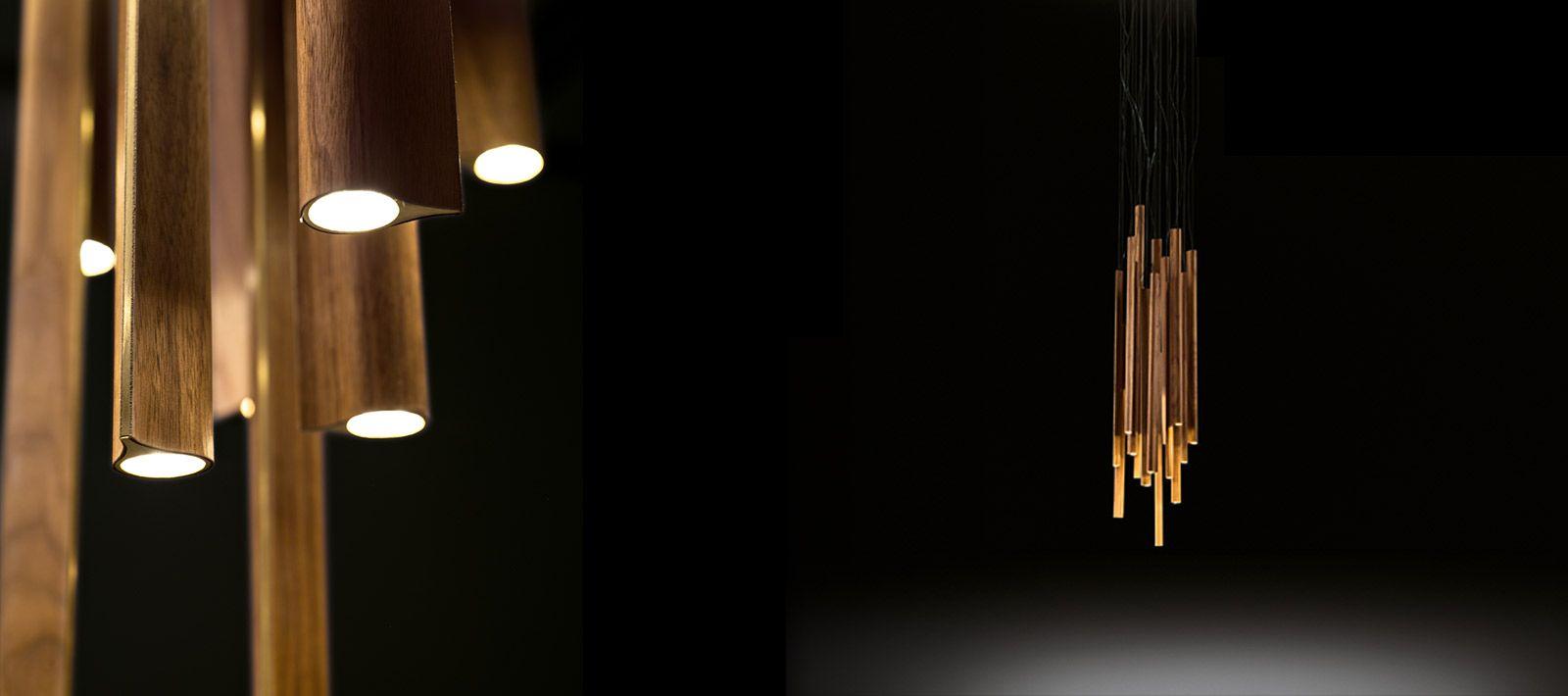 Giorgetti leaf centro ricerche 2014 lighting pinterest giorgetti made in italy leaf suspension lamp project by centro ricerche arubaitofo Choice Image