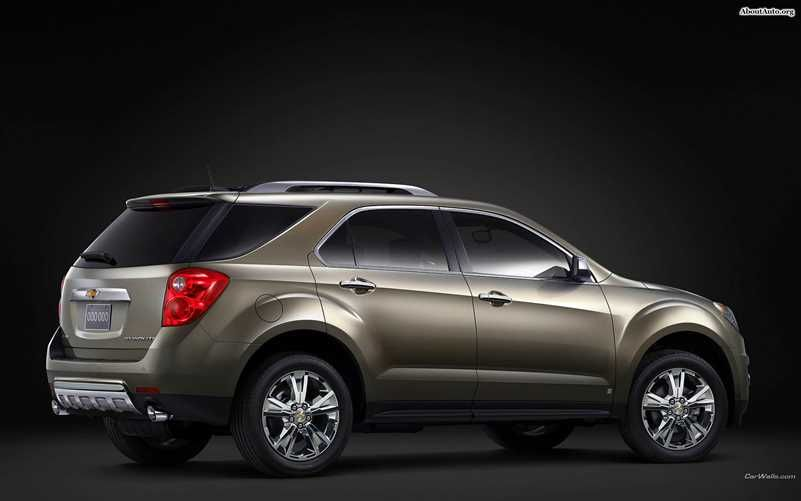 chevrolet equinox you can download this image in resolution x rh pinterest com
